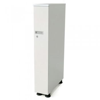 Tủ đồ cá nhân SME7220-R