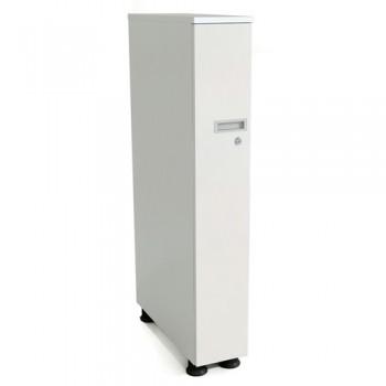 Tủ để đồ cá nhân SME7220-L