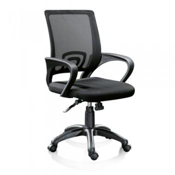 Ghế xoay văn phòng FM-062