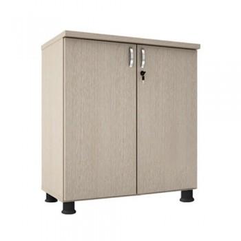 Tủ tài liệu gỗ văn phòng Eco SME6220