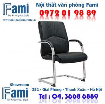 Ghế chân quỳ GQC205C