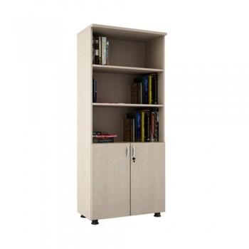 Tủ văn phòng Eco SME8150