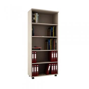 Tủ tài liệu Eco SME8050