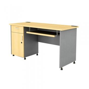 Bàn văn phòng Fami CUE1607L
