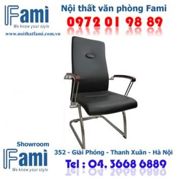 Ghế chân quỳ GXC103B