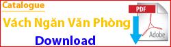 Download_Catalogue.jpg