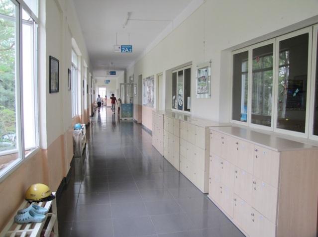 Noi_that_fami_thuc_hien_cong_trinh_tai_dream_house1.jpg