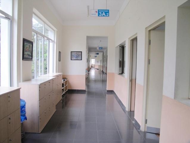 Noi_that_fami_thuc_hien_cong_trinh_tai_dream_house2.jpg