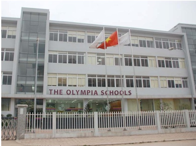 Noi_that_fami_thuc_hien_du_dan_tai_olympia_school1.jpg