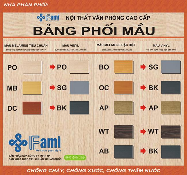 ban-phoi-mau-san-pham-noi-that-fami.jpg