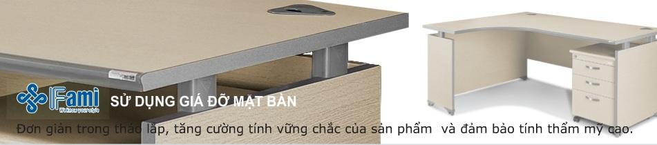 cach-nhan-biet-noi-that-fami.jpg