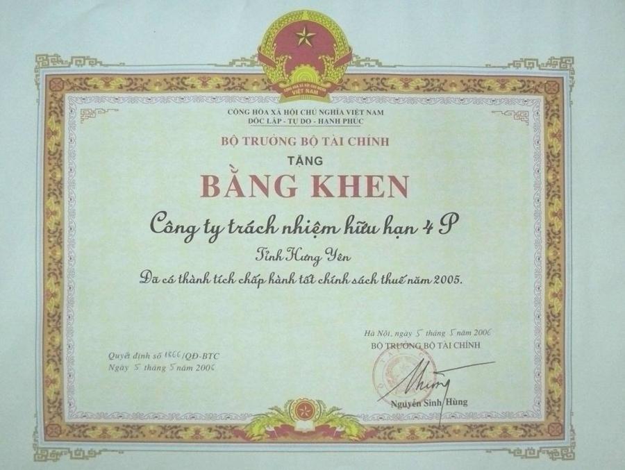 chung-nhan-bang-khen-va-giai-thuong-1.jpg