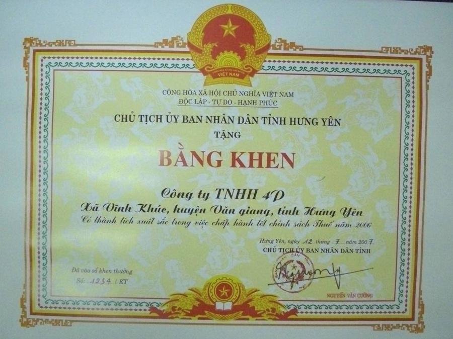 chung-nhan-bang-khen-va-giai-thuong-2.jpg
