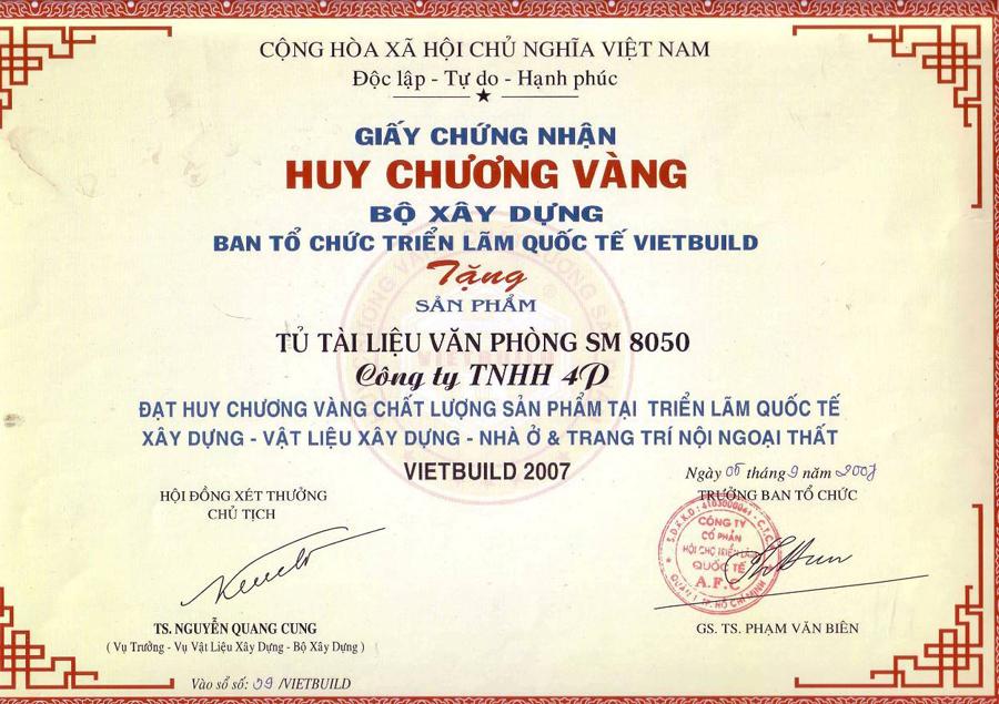 chung-nhan-bang-khen-va-giai-thuong-3.jpg