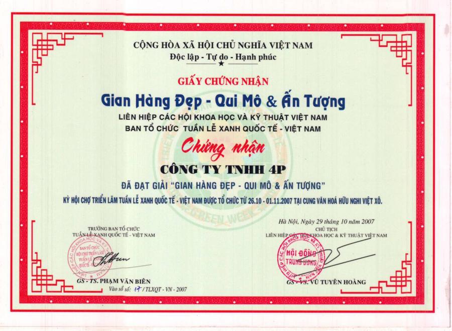 chung-nhan-bang-khen-va-giai-thuong-4.jpg