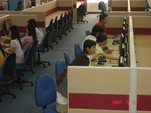 cong-trinh-cong-ty-SPT-2.jpg