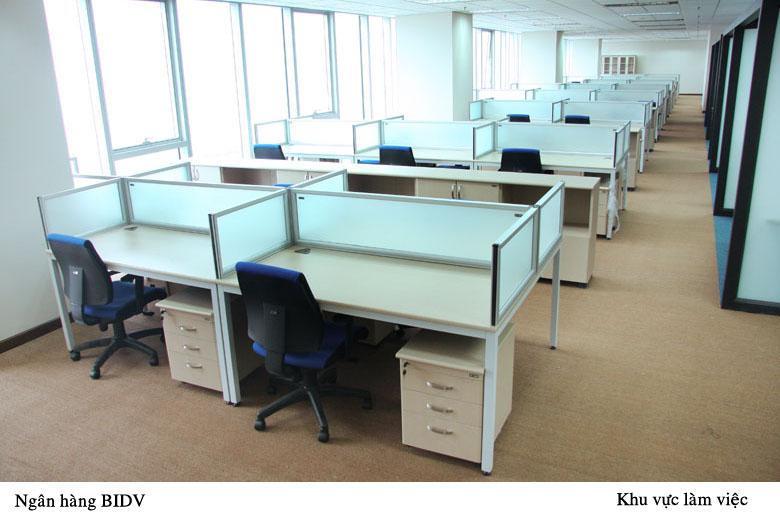 cong-trinh-ngan-hang-BIDV-1.jpg