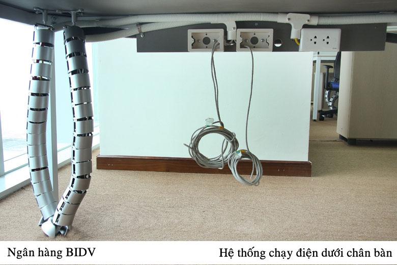 cong-trinh-ngan-hang-BIDV-3.jpg