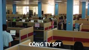 cong-ty-SPT.jpg