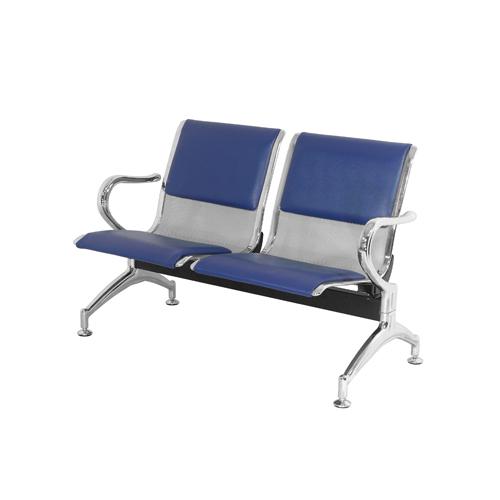 Ghế băng chờ GC01MD