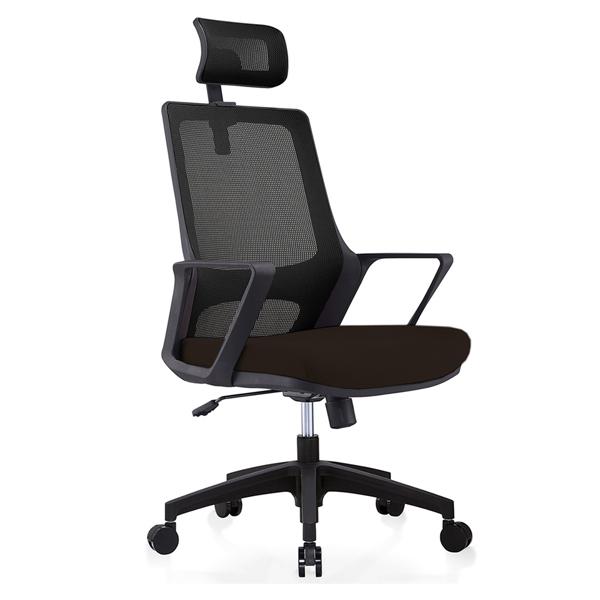 ghế văn phòng GX805D
