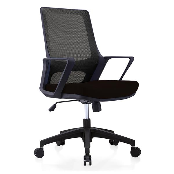 Ghế xoay văn phòng GX805