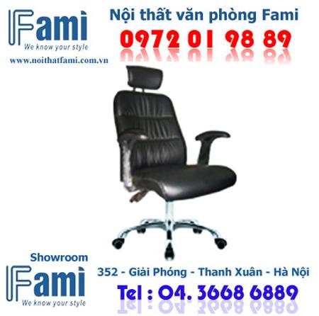 ghe-xoay-van-phong-gxc105.jpg