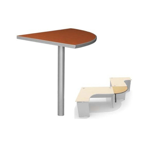 Góc nối bàn làm việc CC2290H