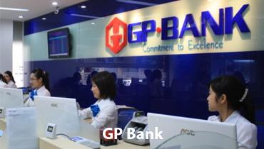 gp-bank.jpg