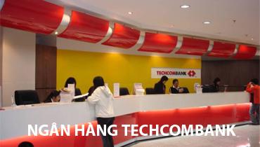 ngan-hang-techcombank.jpg
