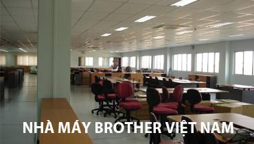 nha-may-brother-viet-nam.jpg