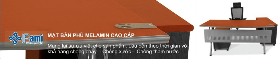 noi__that_fami-mat_ban_phu_melamin.jpg