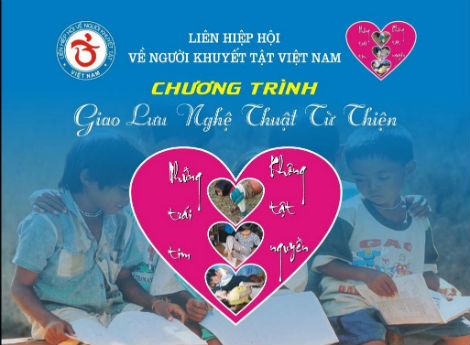 noi_that_fami-nhung_trai_tim_khong_khuyet_tat.jpg