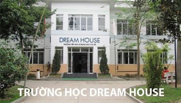truong-hoc-dream-house.jpg