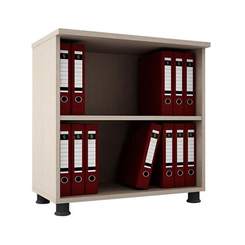 Tủ tài liệu thấp Eco SME6020
