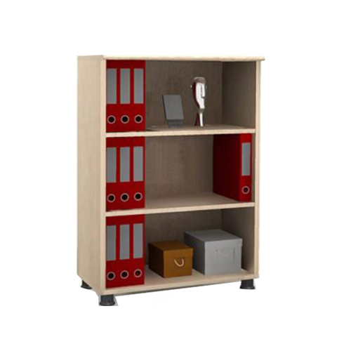 Tủ tài liệu SME7030