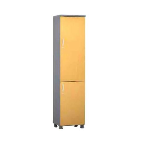 Tủ tài liệu gỗ Fami SM8230HR