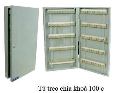 tu-treo-chia-khoa-VNKB100.jpg
