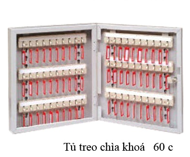 tu-treo-chia-khoa-VNKB60K-fami.jpg