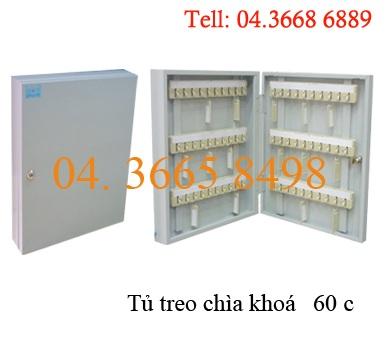 tu_treo_chia_khoa_vnkb60-fami.jpg